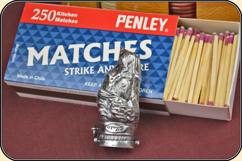 safe matches