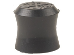 Blanks - X-RING Primer Powered Rubber Bullets .38 or .44 or .45