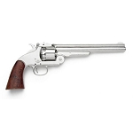 Non- firing replica pistol - Smith and Wesson American