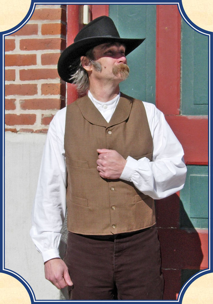 festus men Home gunsmoke any gunsmoke actors still alive  they all, matt, kitty, doc, festus used to show up here for photo ops and meet and greets.