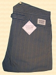 Trousers - Frontier Classics Leadville Pants