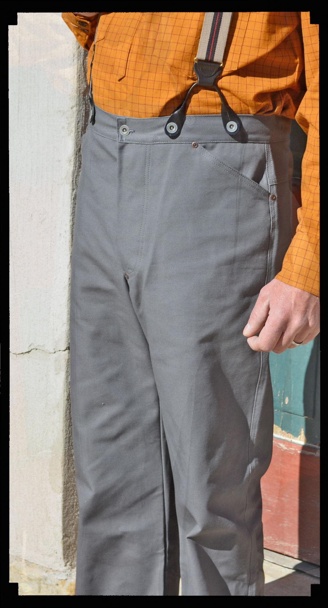 Ebay Jeans Mens