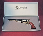 Colt 1st Model Dragoon New in the box. 3nd Generation
