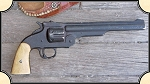 Lytle Novelty Co. Smith & Wesson American collectors gun