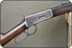 Price Reduced Winchester 1894 lever action 25-35 cal.
