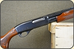 28 ga 870 LW Remington Wingmaster