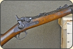 Price Reduced Springfield Model 1873 Carbine Trapdoor