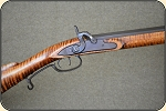 Sale Pending Southern Mountain Rifle