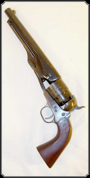 z Sold ~ The REAL 2nd Generation COLT Belgian Made