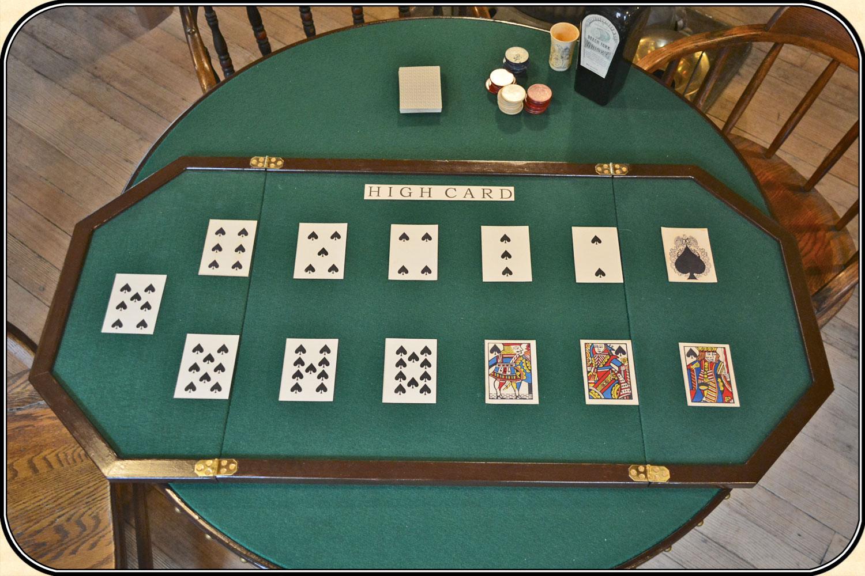Online roulette gewinnchancen