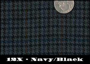 https://www.riverjunction.com/assets/images/4868/NavyBlackPlaidSwatch.jpg