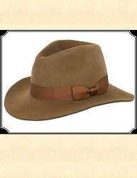 Classic Oak Hat  - men's hat