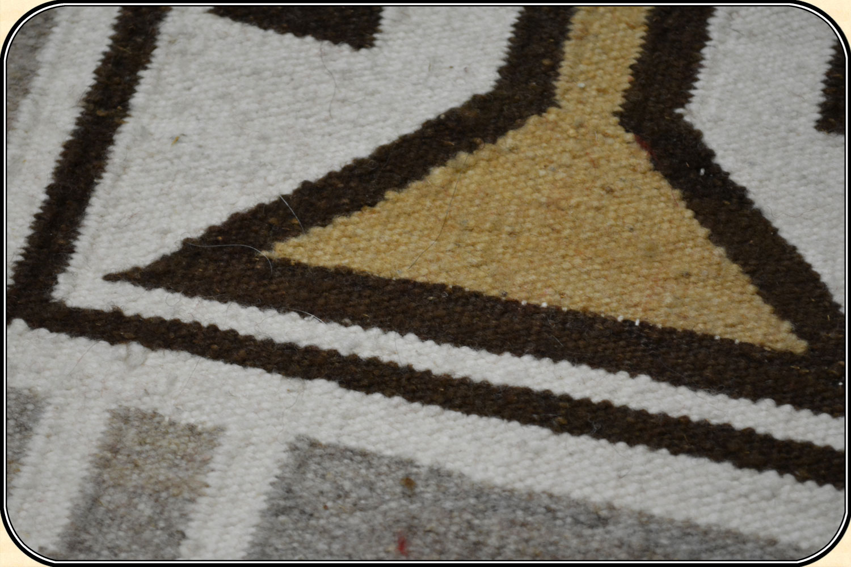 Navajo rug designs two grey hills Hills Tapestry Two Grey Hills Navajo Rug Blanket Click To Enlarge Image Amazoncom Two Grey Hills Navajo Rug Blanket