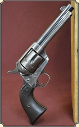 z Sold Colt 1st Generation  Manufactured in 1876 ship to your door.