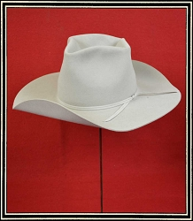 Close Out Hat - 10X quality hat size 7 5/8  John Ford Cavalry Styled hat