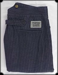 Trousers - Prospector Trousers Frontier Classics