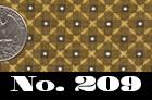 https://www.riverjunction.com/assets/images/Fabrics/209T.jpg