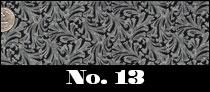 https://www.riverjunction.com/assets/images/Fabrics/FabricBelt_Limited/FabricBeltBWNo13.jpg