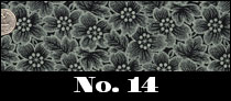 https://www.riverjunction.com/assets/images/Fabrics/FabricBelt_Limited/FabricBeltBWNo14.jpg