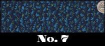 https://www.riverjunction.com/assets/images/Fabrics/FabricBelt_Limited/FabricBeltBluFlorNo7.jpg