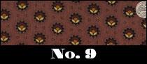 https://www.riverjunction.com/assets/images/Fabrics/FabricBelt_Limited/FabricBeltMauveNo9.jpg