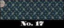 https://www.riverjunction.com/assets/images/Fabrics/FabricBelt_Limited/FabricBeltNavyCalico.jpg