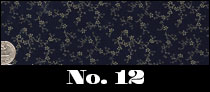 https://www.riverjunction.com/assets/images/Fabrics/FabricBelt_Limited/FabricBeltNavyNo12.jpg