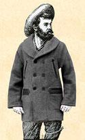 Victorian Clothes 1800 Clothes Victorian Era Clothing 1800