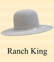 Ranch King