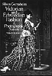 z-Sold Books - Victorian and Edwardian Fashions - A Photo Survey