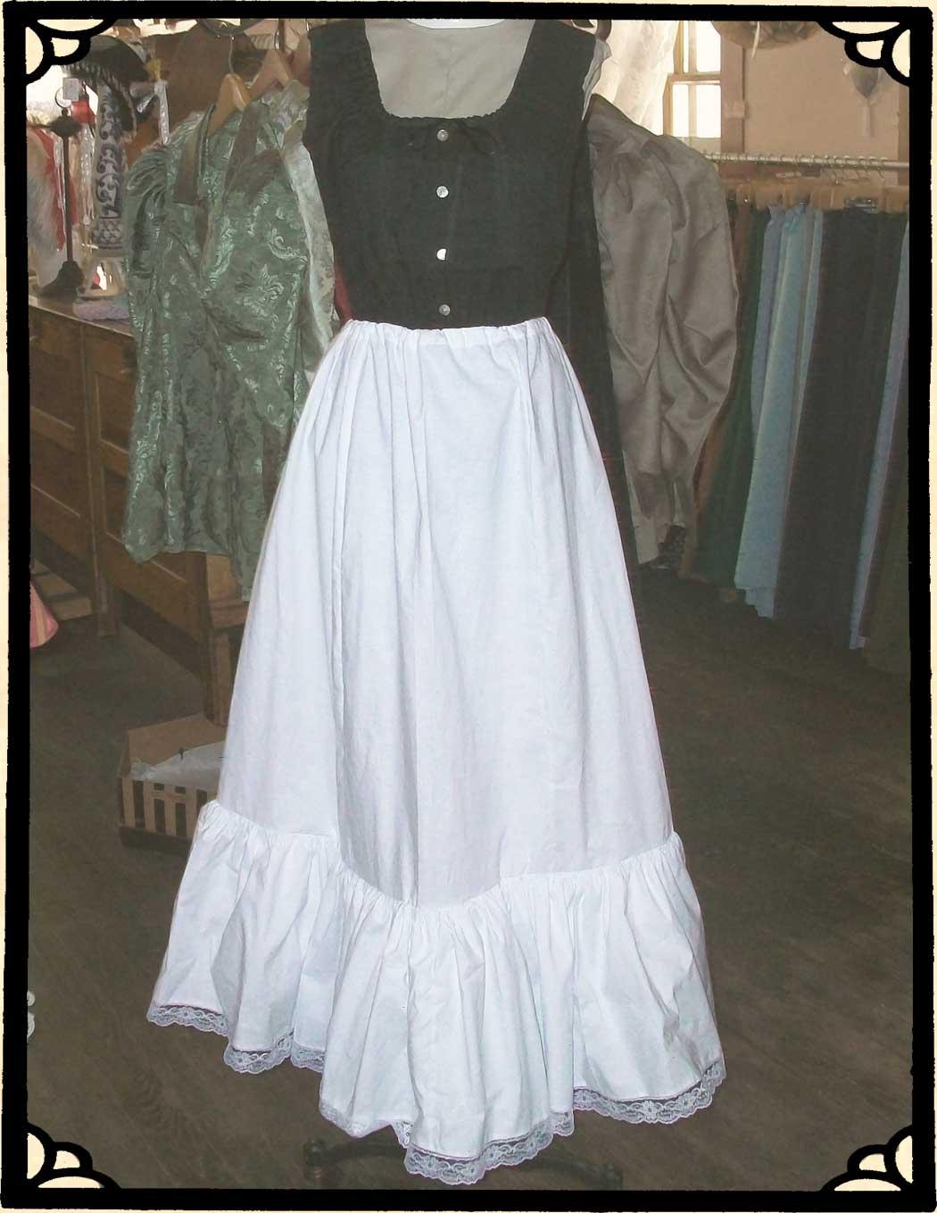 Victorian Clothing Description Men