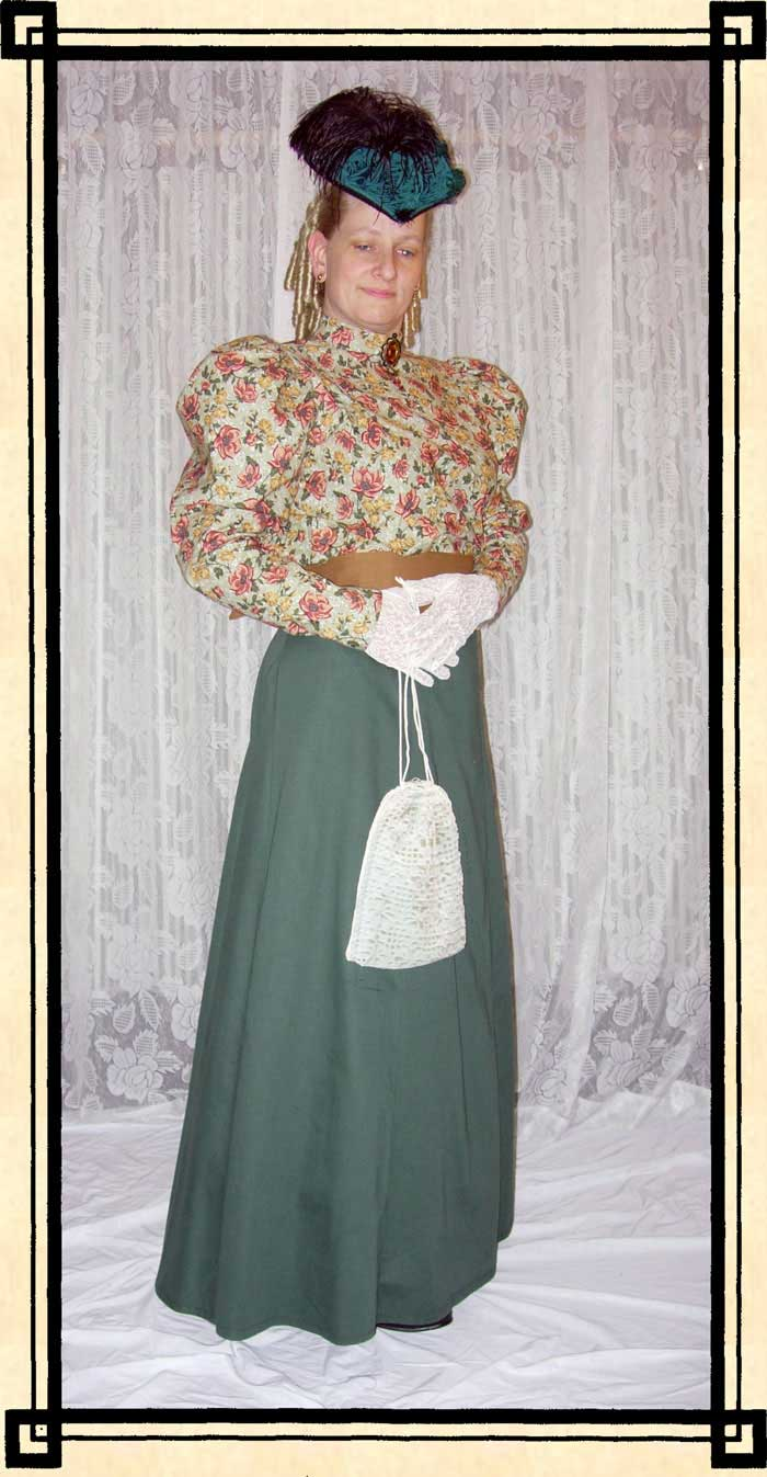 victorian outfits 19th century clothing 19th century dress