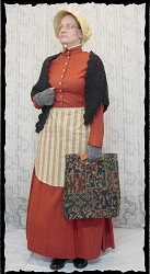 Outfits - Pioneer Woman Outfit