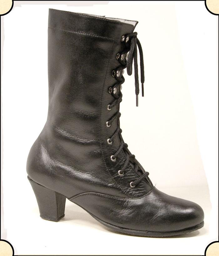 Ultimate Comfort Dance Shoes