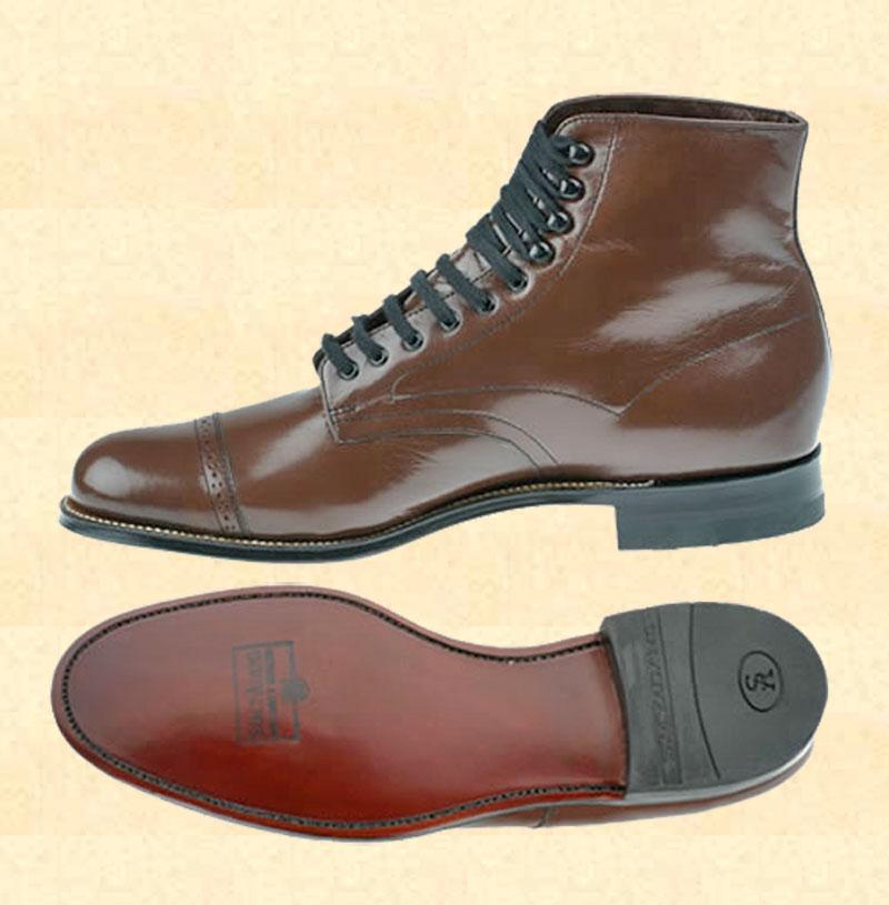 Ebay Mens Shoes Size