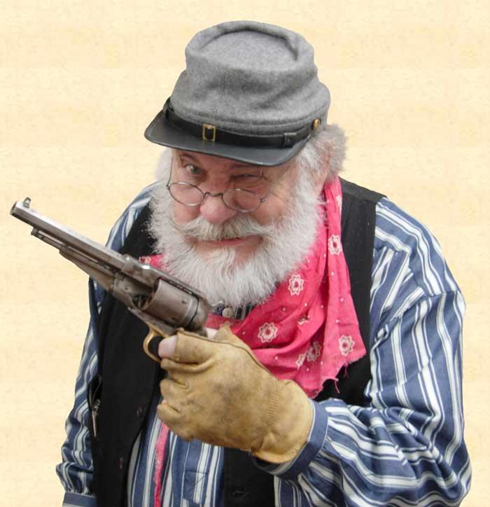 48cced90d7d Civil War Confederate Kepi from War of Northern Aggression