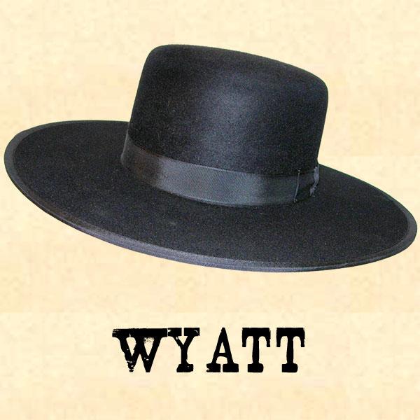 wyatt men |☀ up to 20% off ☀| saint laurent wyatt jodhpur boot men shop online or in store for brands you love at up to 40%-70% off [[saint laurent wyatt jodhpur boot.