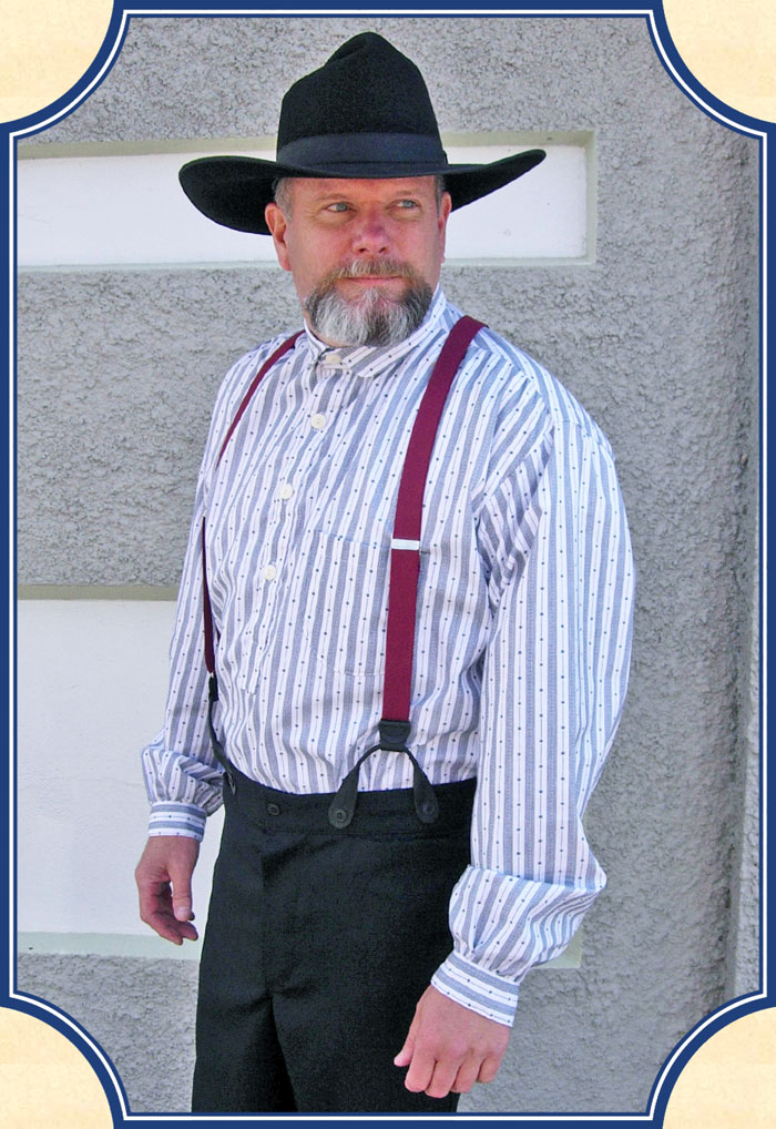 frontier single guys 100% free online dating in frontier 1,500,000 daily active members.