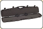Pro Max Rifle hard case