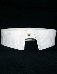 Collar - Napa Style Cloth Collar