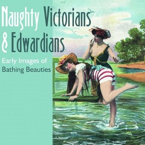 Books - Naughty Victorians & Edwardians