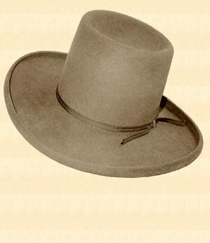 f39edc84e178c thumbnail.asp file assets images productimages mens hats  dakota dakota1.jpg maxx 300 maxy 0