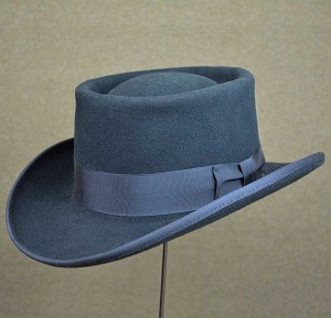 Card Sharp - Hat Style