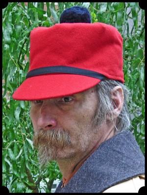 76677ad17a5 Andy Capp Hat or 19th Century Men s Cap Scotch Cap