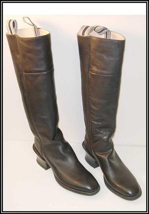 136167cf891 Classic Cowboy Boot